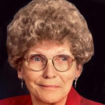 Mary A. Pfluke-Hone