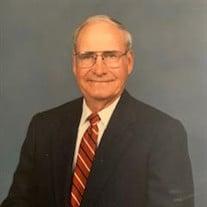 James Strautman