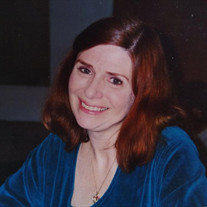 Jeanne Edwards