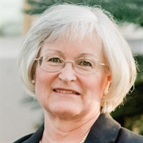 Peggy Marilyn Furniss Lee