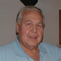 Russell Stewart Thompson