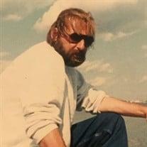 Steven J. Witko