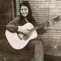 Lori Keaton Harmon