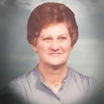 Helen K. Gilley