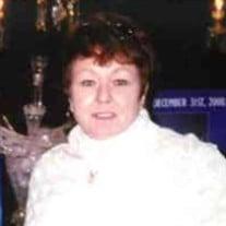 Rosella J. Nelson