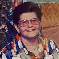 Nancy C. Jarvis