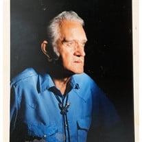 Paul Joseph Roser III