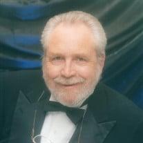 Kenneth L. Jenkins