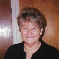 Brenda Sue Hyland