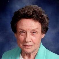 Carol Landry Winter