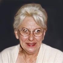 Helen Jane Piantkowski