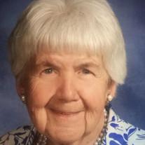 Dorothy Lukert