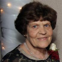 Nora L. Wardwell