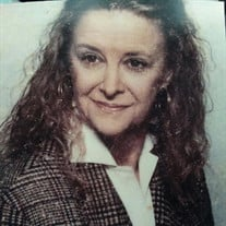 Susan Crocker Robinson