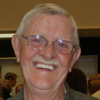 George Wayne Blasingame Jr