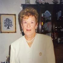 Theresa J. Schiffelhuber