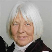 Beth Charlene Bartel