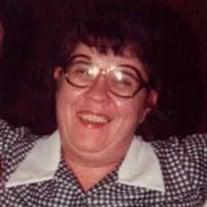 Eleanor J. Bowman