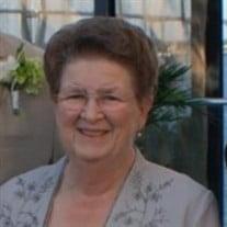 Janice Smith Lyman