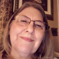 Janice Marie Morgan