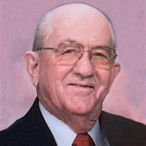 Richard E. Brady