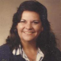 Aletha Ann Brown