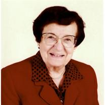 Maryanne D. Amaya