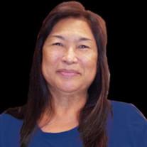 Theresa Calpito