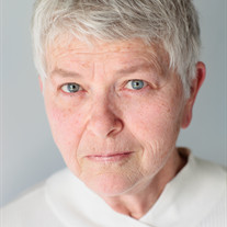 Monique T. Noonan