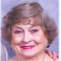 Shirley H. Chriss