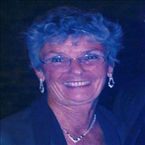 Joanarden Clark-Vesta