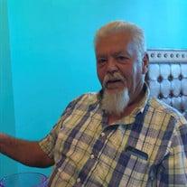 Dennis Ray Trahan