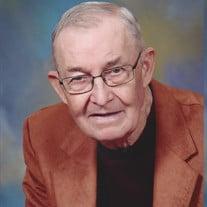 Howard Melvin Truitt