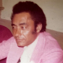Ramiro Llerena