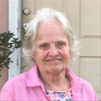 Dolores June Dunlap