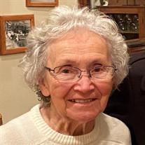 Lois Ann Moore