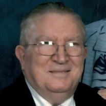 Charles Lynn Peterson