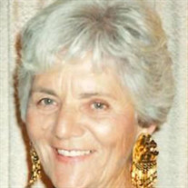 Frances S. Workman
