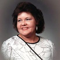 Joann Tullis