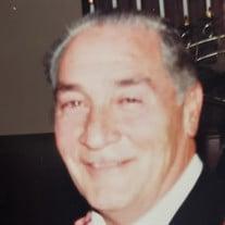 Norman T. Devers