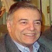 Don Murray David