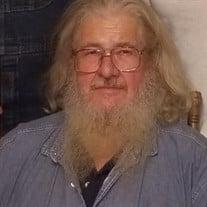 Eugene W. Reem