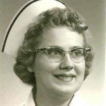 Nancy Helen Krauss