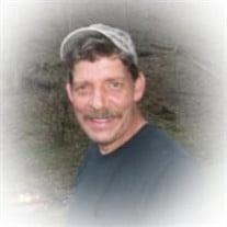 David Russell Drake Sr.