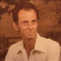 Pete Edward Rose