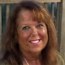 Donna R. Green