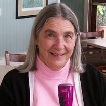 Joyce Putnam Eblen