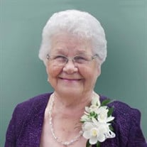 Helena Moore
