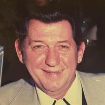 Douglas G. Carlson