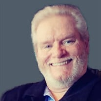 Richard W. Surline